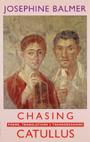 Balmer_Chasing