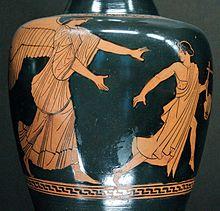 220px-Tithonos_Eos_Louvre_G438_detail