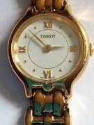 mum's watch