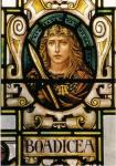 boudica-town-hall-stain-glass-window-320-458